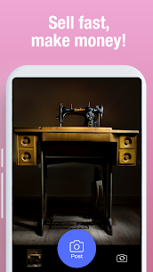 Furniture. Local. Used and new. 3.0003 Mod APK Updated 2