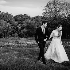 Wedding photographer Ruan Redelinghuys (ruan). Photo of 09.11.2018