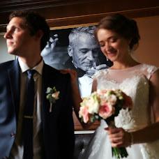 Wedding photographer Karen Egnatosyan (egnatosyan). Photo of 06.10.2017