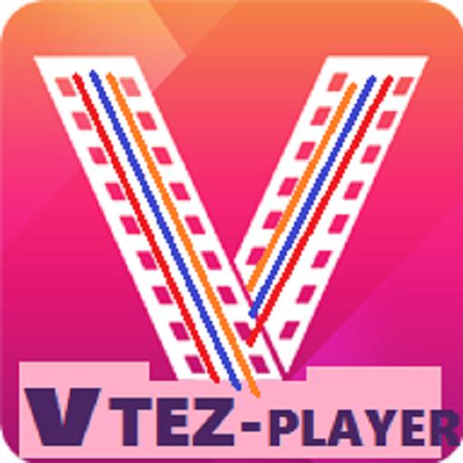 V-Tez Player