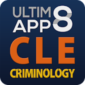 Criminologist Licensure Exam Ultimate Reviewer