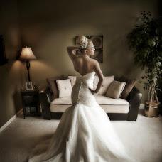 Wedding photographer Steve Gabrail (gabrail). Photo of 15.01.2015
