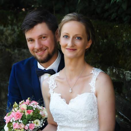 Hochzeitsfotograf Ekaterina Dubkova (Dubkova). Foto vom 11.10.2017