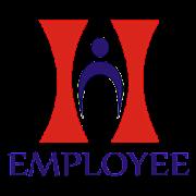 Employee Attendance Manager :: Hi-tech Institute