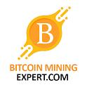 Bitcoin Mining Expert icon