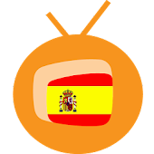 Free TV From Spain