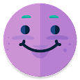 Control and Monitor: Anxiety, Mood and Self-Esteem apk