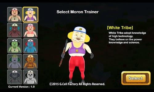 League of Morons v1.6 (Mod Money)