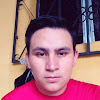 Foto de perfil de adolfimarro123456789