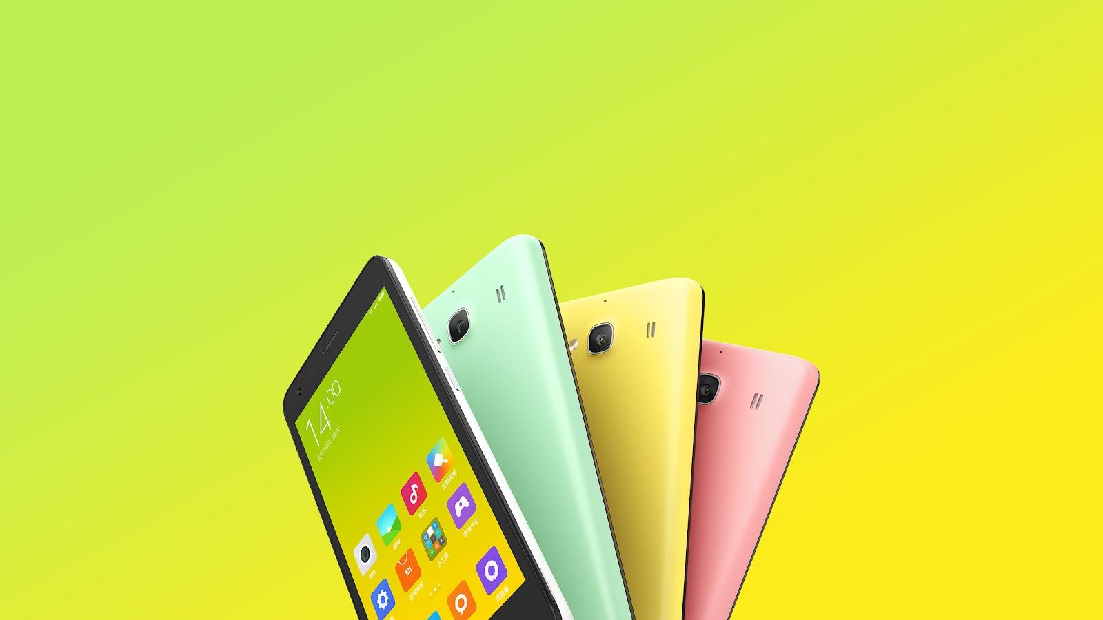 http://www.androidheadlines.com/wp-content/uploads/2015/01/Xiaomi-Redmi-2S_14.jpg