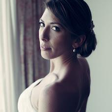 Wedding photographer Juliana Scodeler (JulianaScodeler). Photo of 29.06.2015