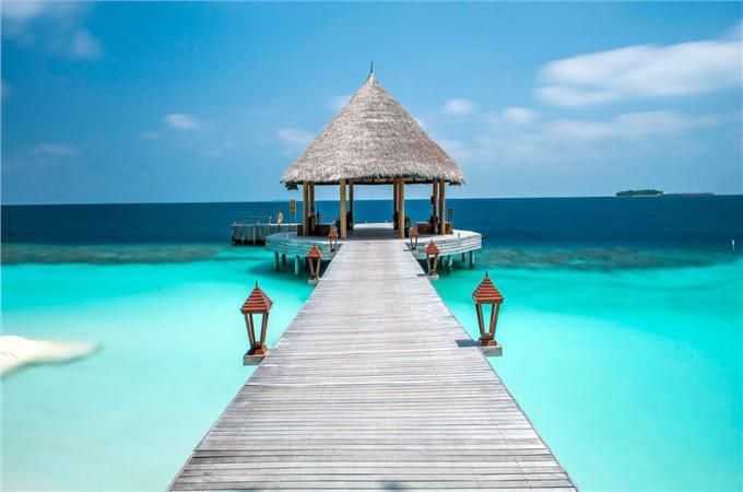Các bạn nên tìm đến công ty du lịch uy tín để đặt tour du lịch cô tô