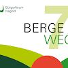 7-Berge-Weg Nagold