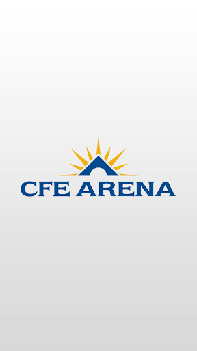 CFE Arena Rewards