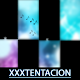 XXXTentacion Piano Game APK