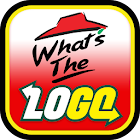 What's the Logo? - icon