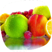 Learn French Fruits