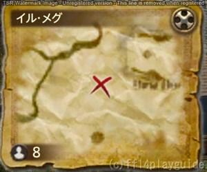 map54F