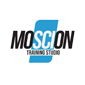 MOSCION Training Studio