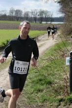 Photo: 29/03/2009 - Parelloop Brunssum