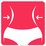 Abs Workout - Weight Loss App, Tabata, HIIT 1.6.5