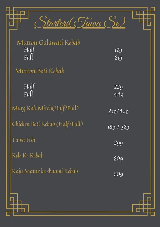 Nosh By Bowls & Boxes menu 11