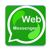 WhatsWeb Lite Messenger