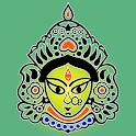 Shree Sukta icon