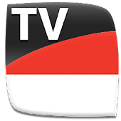 Indonesia TV EPG Free