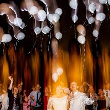 Wedding photographer Stefano Tommasi (tommasi). Photo of 10.09.2017