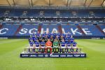 Raman moet vrezen voor openingsspeeldag in de Bundesliga