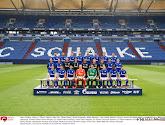 Dolend Schalke gaat zijn goudhaantje verliezen: Bayern München lijkt het pleit te gaan winnen van een rist Europese topclubs