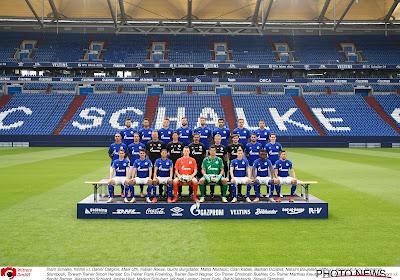 Heel wat Belgen beginnen komend weekend aan de Bundesliga: Welke ploegen moeten we in de gaten houden?