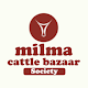 Milma Society Download for PC Windows 10/8/7