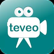 TeVeo. Vídeos por Email a Cuba