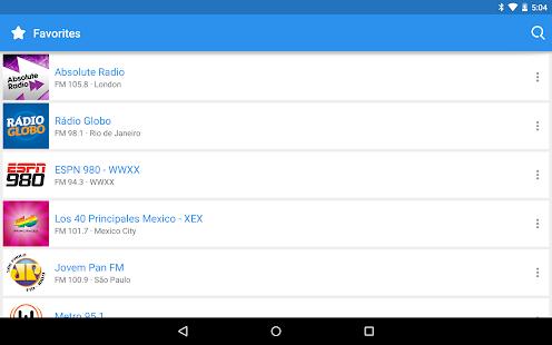 Simple Radio – Free Live FM AM v2.2.5.7 [Premium] qNv2_4Uf-OtwGpysHykjglCecRUKhZcqDm3pUAvfCQy_xPUjKyy-pxo6ulovliG2yvBM=h310