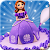 Wedding Doll Cake Maker! Cooking Bridal Cakes file APK for Gaming PC/PS3/PS4 Smart TV