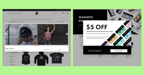 Ecommerce Mastery: Hot Tips on the Customer Journey  Cover Image