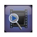 DownloadMovie Search Extension