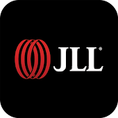 JLL Office Poland VR
