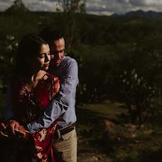 Wedding photographer Jorge Mercado (jorgemercado). Photo of 26.11.2017