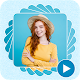 Photo Slideshow Video Maker : Video Master for PC-Windows 7,8,10 and Mac