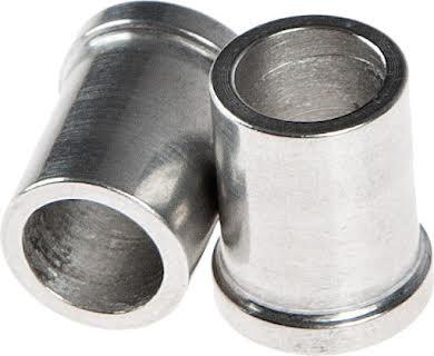 Wheels MFG Aluminum Presta Valve Saver alternate image 1