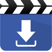 App Video Downloader for Facebook APK for Windows Phone
