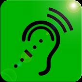 İşitme Duyma Cihazı Pro