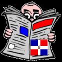 Los Periódicos Dominicanos icon