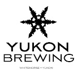 Logo for Yukon Brewing