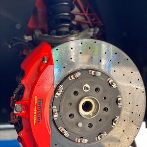 F12ベルリネッタのカスタム事例画像 伊達漢さんの2020年06月28日05:30の投稿