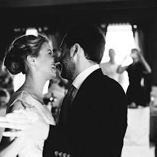 Wedding photographer Vladislav Spivak (Tamr1k). Photo of 14.03.2016
