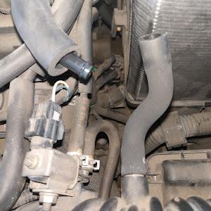 アテンザスポーツワゴン GY3W LA-GY3W 23S 2003のカスタム事例画像 Vista.K@フォローは気軽にさんの2018年08月12日18:23の投稿